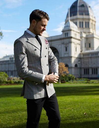 Custom Blazers and Jackets Melbourne 1080px