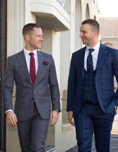 Tailored Business Suits Melbourne 1080px