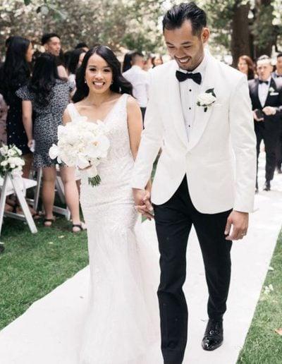 Wedding Suits Melbourne 1080px