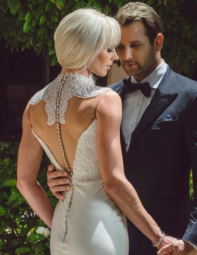 Wedding Suits Melbourne 2 1080px