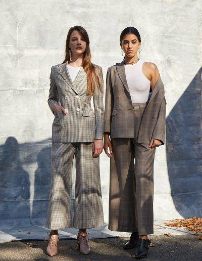 Womens Fashion Melbourne